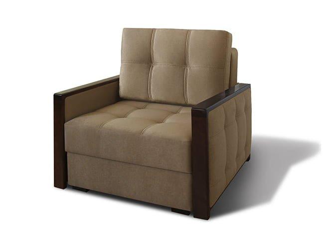 имени 1 0001 кресло астон 1