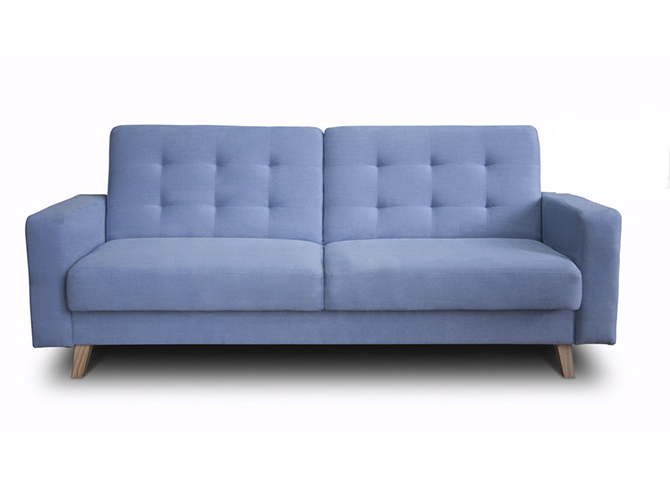 имени 1 0002 диван