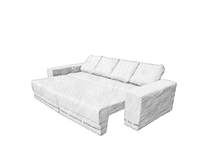 имени 1 0005 timeless.com .ua Grand divan rasklad