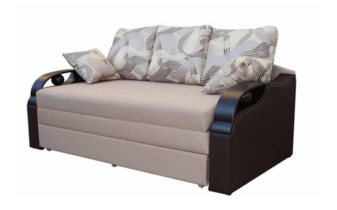 имени 4 0001 1075658279 w640 h640 tahta sofa danaya