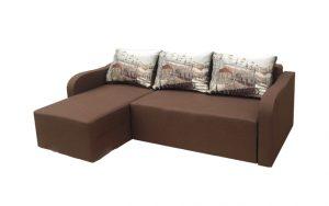 Купить угловой диван в Кременчуге