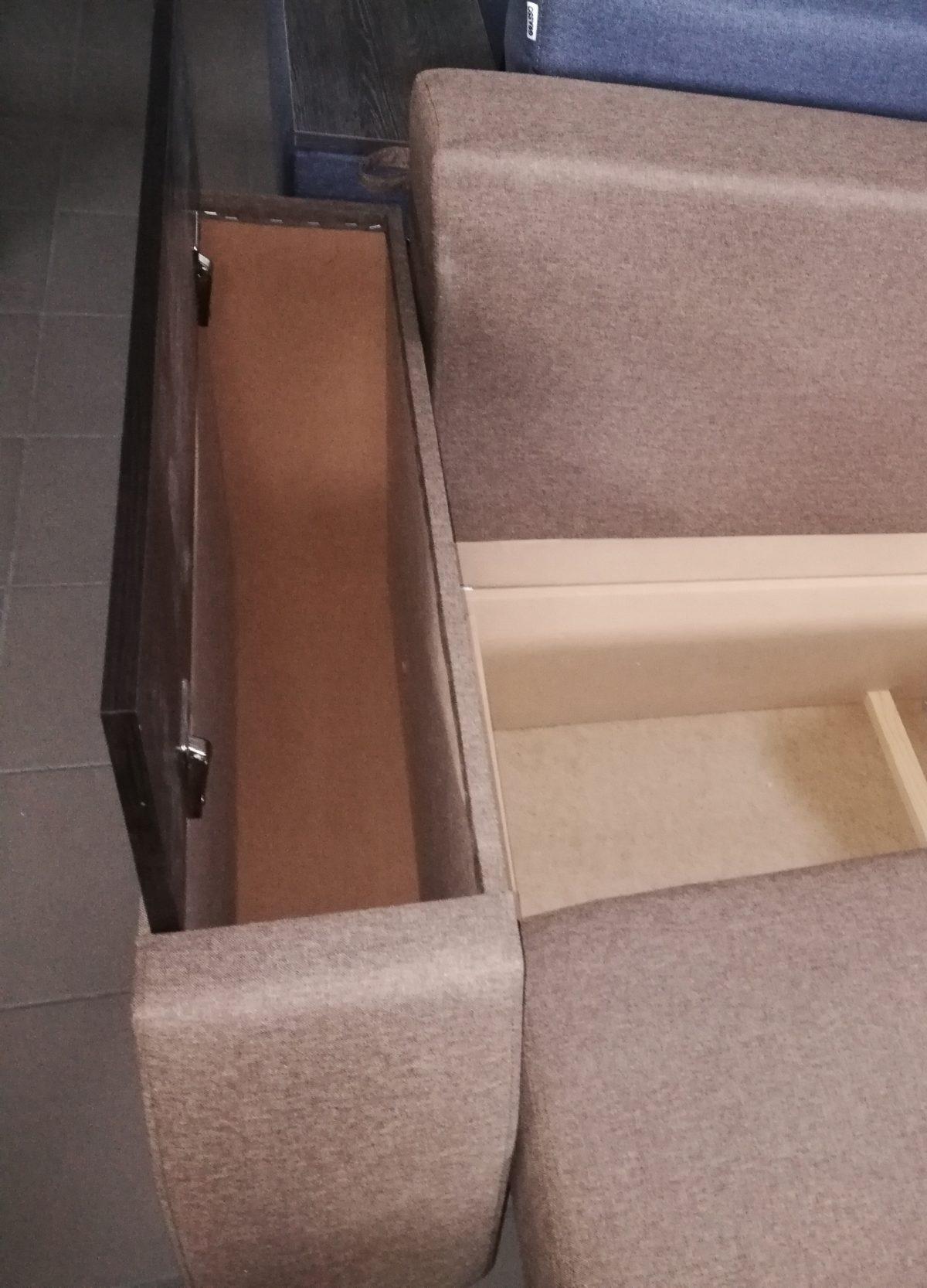 люкс scaled