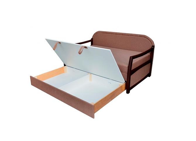 люкс ящик