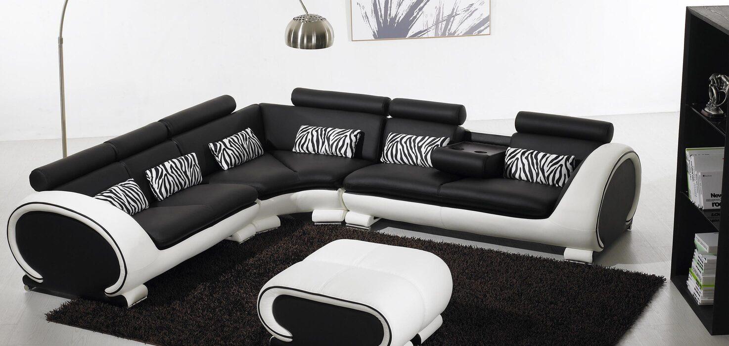 Купить мебель в Полтаве