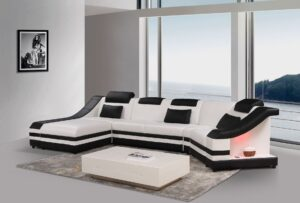 Качество мебели: всегда на высоте