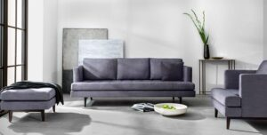 Купить диван в Светловодске