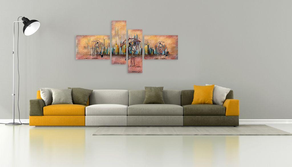 Купить диван в Полтаве