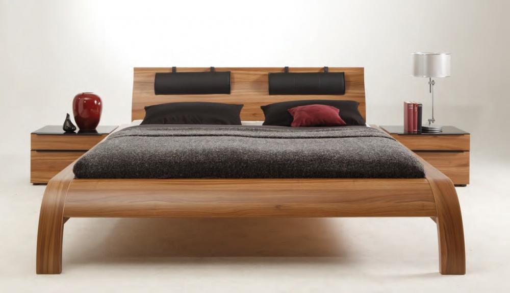 Купить кровать в Полтаве